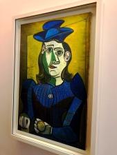 Classic Picasso